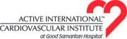 Active International Cardiovascular Institute