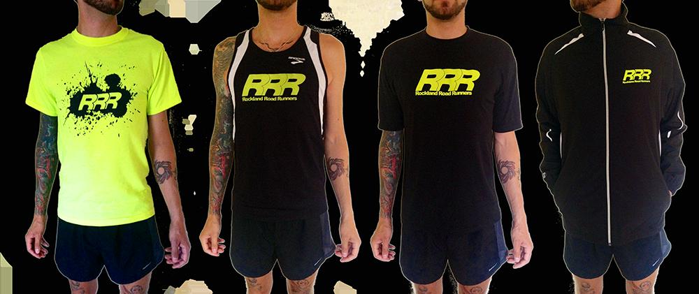 RRR-clothing