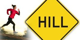 downhill-dynamics