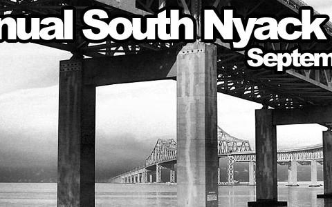 2012-south-nyack-10-miler