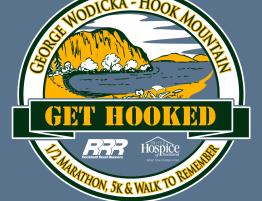 hook-tshirt