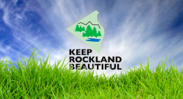 keep-rockland-beautiful