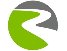 montvale-running-company