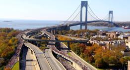 nyc-marathon-start
