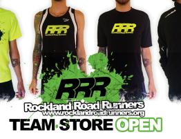 team-store-open