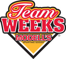 Team-Week-Logo