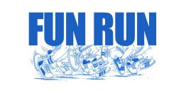 funrun-header-01